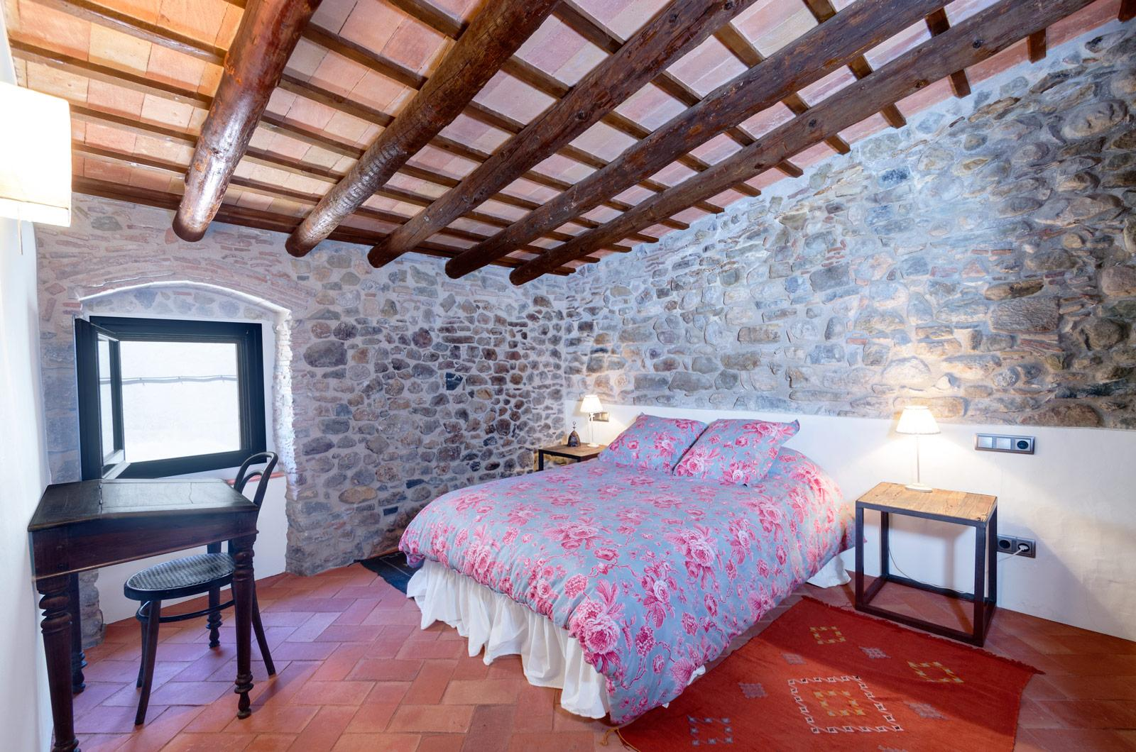 17. Villa for sale in Girona - Traditional Masia, Catalonia country house, for sale in Girona