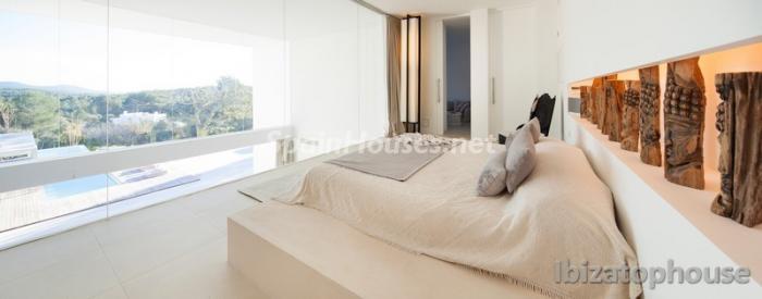 17. Villa for sale in Ibiza Balearic Islands - For Sale: Stunning Villa in Ibiza, Balearic Islands