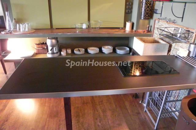 17. Villa for sale in La Herradura Granada - For Sale: Unique Villa in La Herradura, Granada