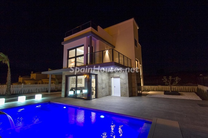 17-villa-in-playa-honda-cartagena-murcia