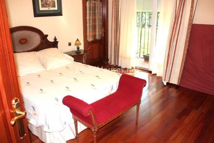 1715 - Fantastic Villa For Sale in Torremolinos, Málaga