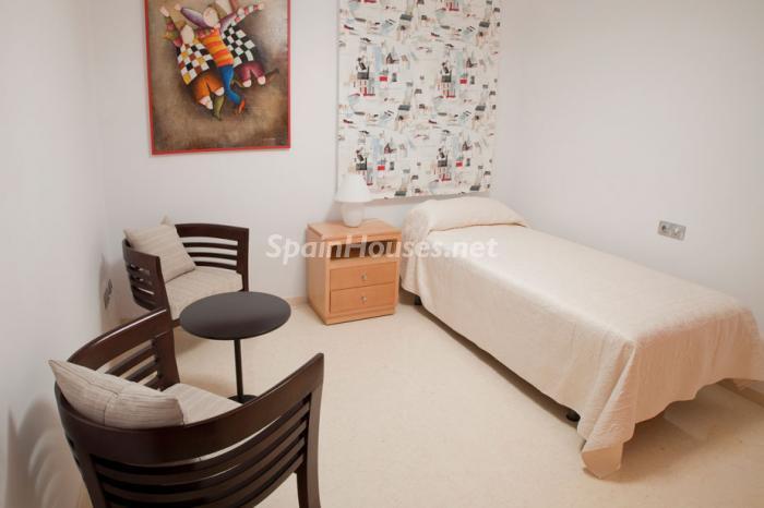 172 - Fantastic New Home Development in Rincón de la Victoria, Málaga