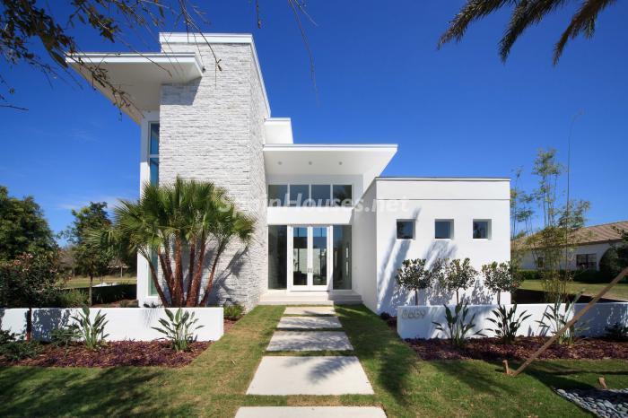 178 - Beautiful Brand New Villa for Sale in Cambrils, Tarragona