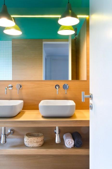 18. Apartment in Benicàssim e1461139284864 - Home Renovation in Benicassim (Valencia) by Egue & Seta