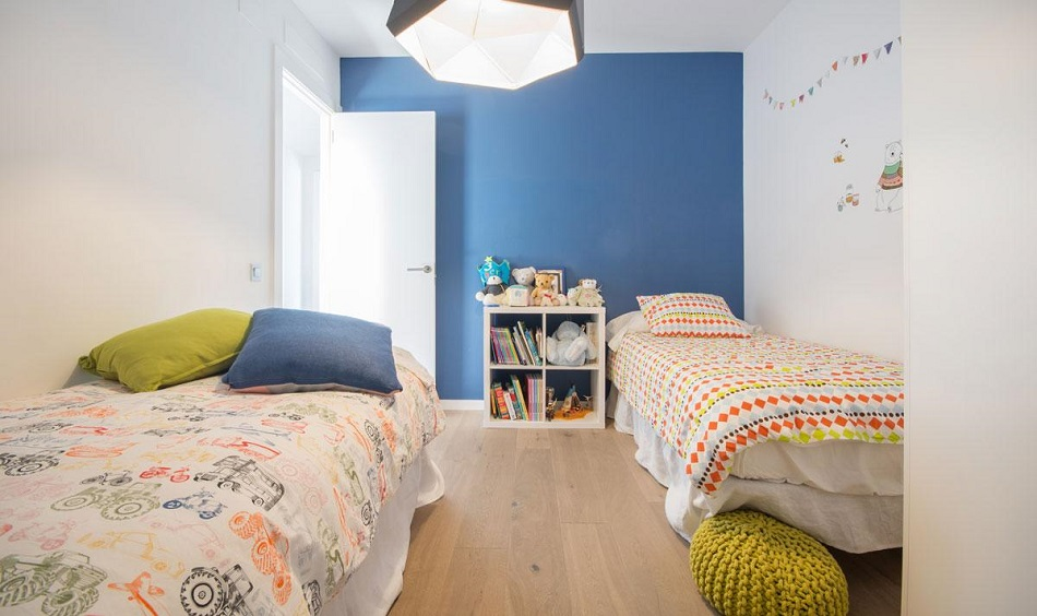 18. Beach house in Cambrils Tarragona 1 - For Sale: Beach House in Cambrils, Tarragona