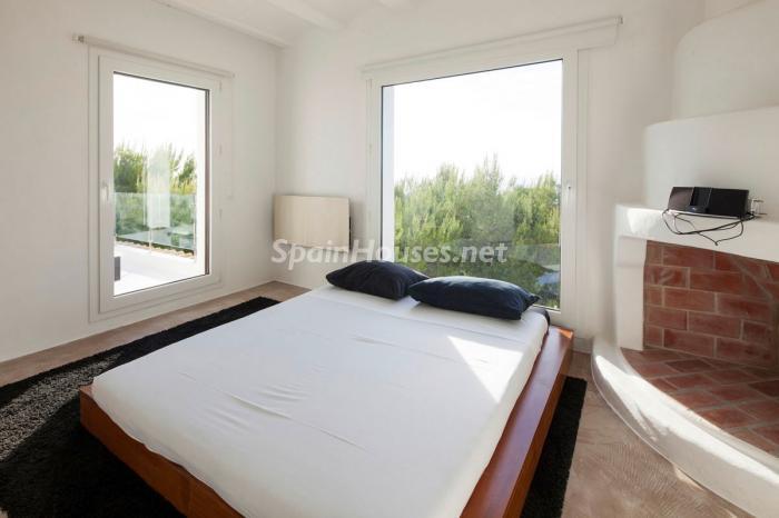 18. Detached house for sale in Sant Josep de sa Talaia