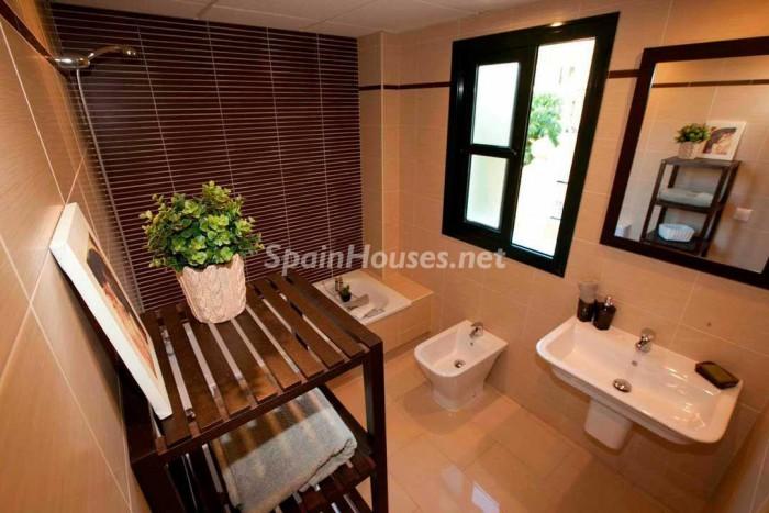 18. House for sale in Fuengirola (Málaga)