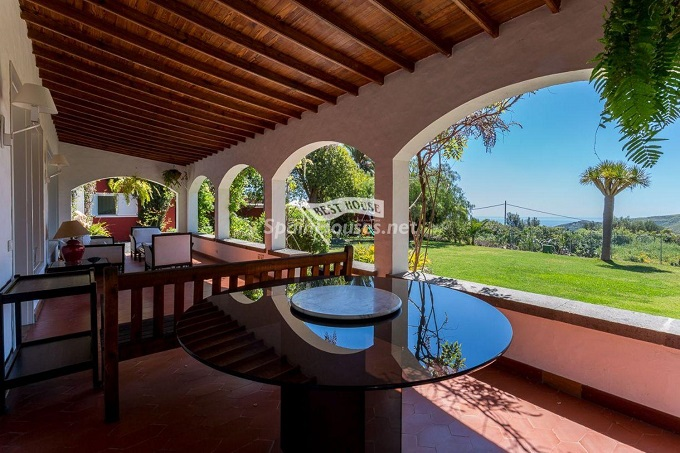 18-house-for-sale-in-gran-canaria