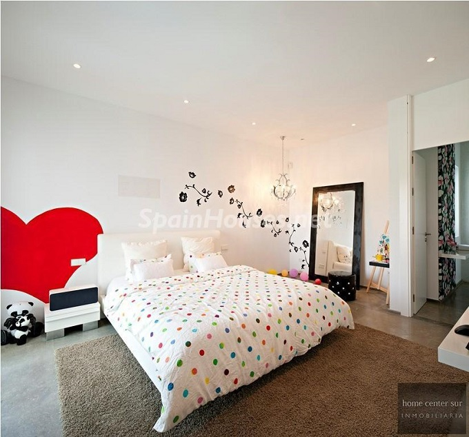 18-villa-for-sale-in-benahavis