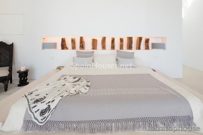 18. Villa for sale in Ibiza Balearic Islands - For Sale: Stunning Villa in Ibiza, Balearic Islands