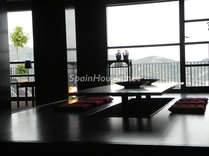 18. Villa for sale in La Herradura, Granada