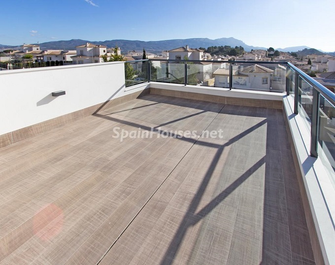 18-villa-in-playa-honda-cartagena-murcia