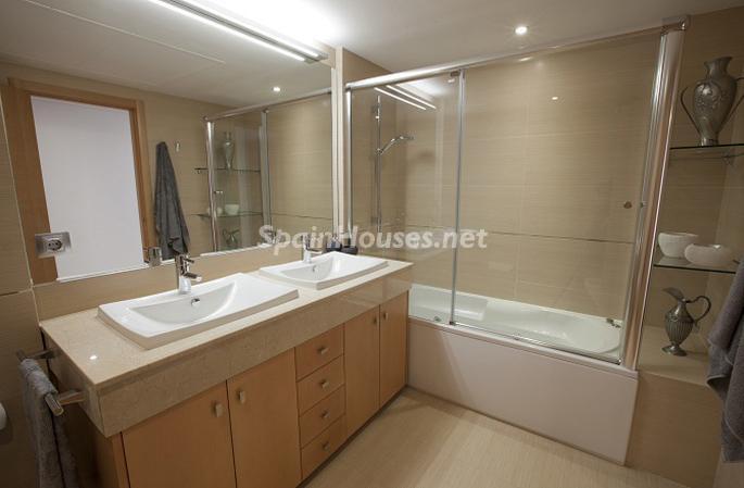 181 - Fantastic New Home Development in Rincón de la Victoria, Málaga