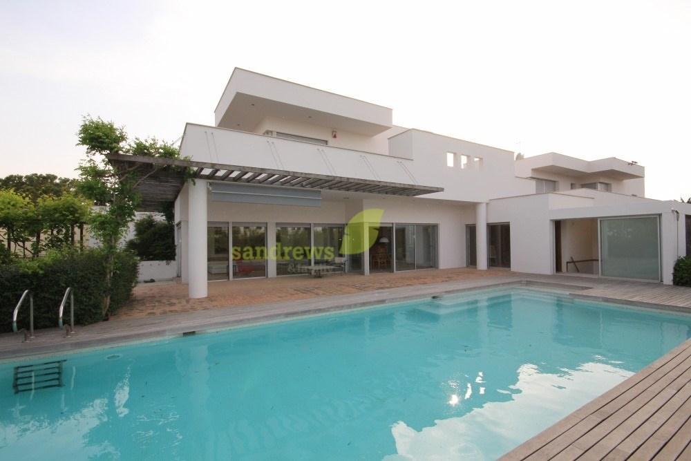 1865072 2868438 foto 386752 - 9 luxury houses on the Costa Brava