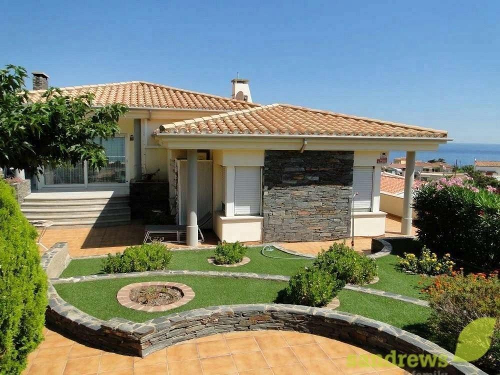 1865072 2868467 foto 391379 - 9 luxury houses on the Costa Brava