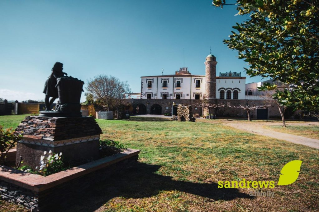 1865072 2918746 foto 830751 1024x682 - 9 luxury houses on the Costa Brava