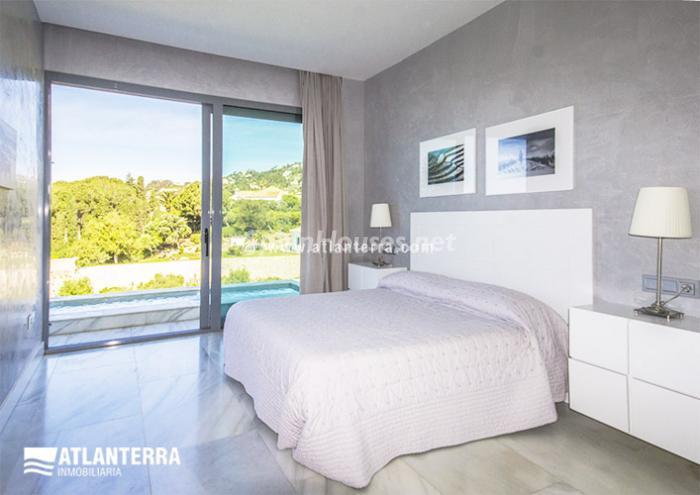 19. Detached villa for sale in Zahara de los Atunes