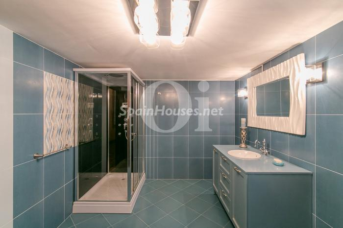 19. Flat for sale in Barcelona