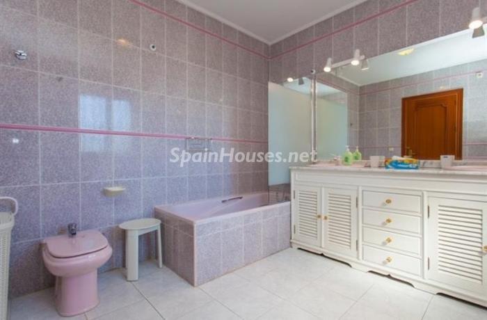 19. Holiday rental villa in Marbella (Málaga)