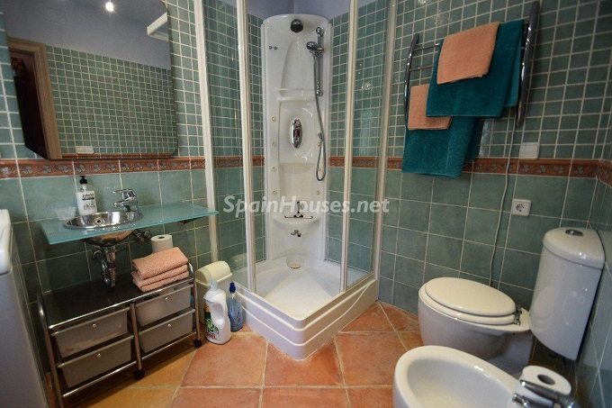 19. House for sale in Albir - For Sale: 4 Bedroom House in Albir, Alicante