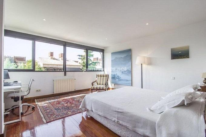19-house-for-sale-in-boadilla-del-monte-madrid