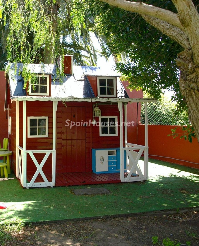 19-house-for-sale-in-gran-canaria