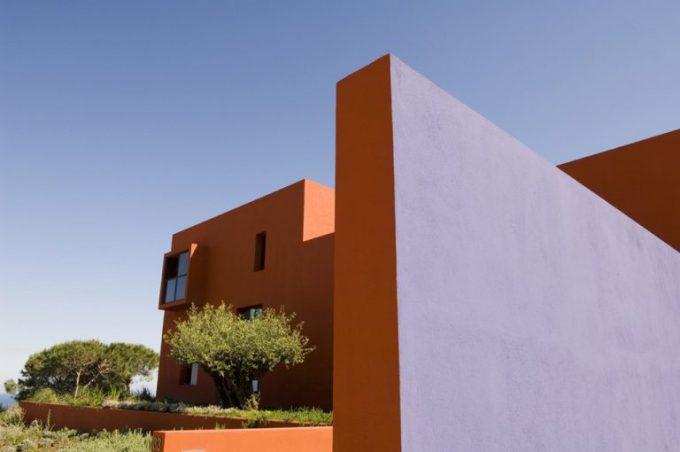 19. House in Sotogrande Cádiz e1482315760692 - Inspiring Dwelling in Sotogrande, Cádiz