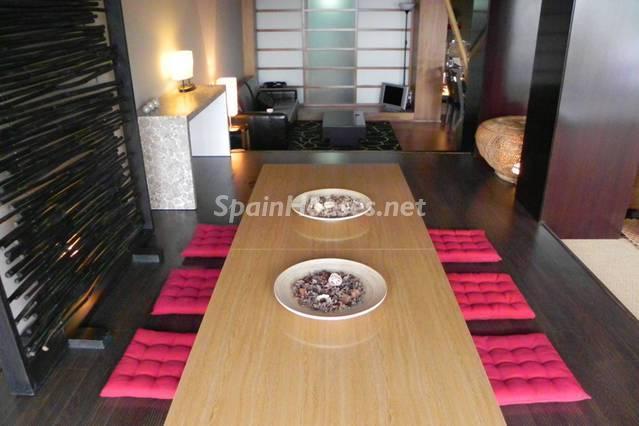 19. Villa for sale in La Herradura, Granada
