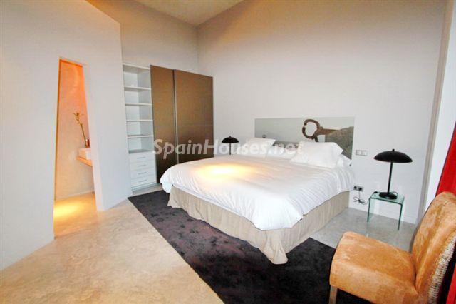 19569439 1214204 foto25417110 - Outstanding Home for Sale in Altea (Alicante)