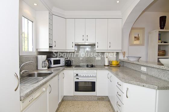 1957771 942751 foto 14 - Ideal Holiday Villa in Benissa (Alicante)