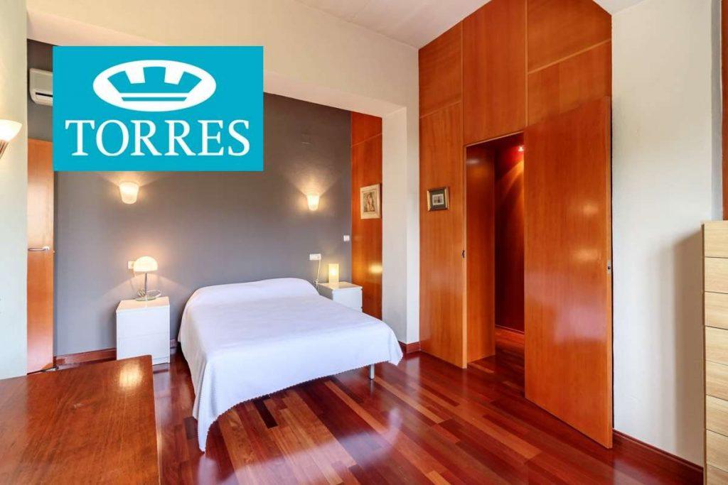 2 14 1024x683 - Light, nature and design in a dream house in Huétor Vega (Granada)