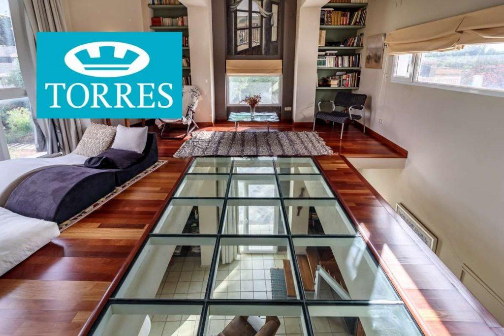 2 2 1024x683 - Light, nature and design in a dream house in Huétor Vega (Granada)