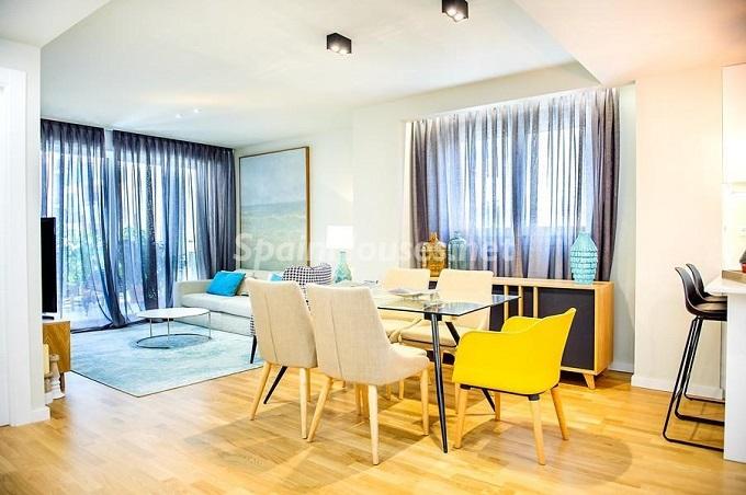 2. Apartment for sale in El Campello, Alicante