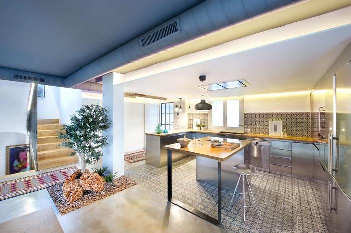 2. Apartment in Benicàssim