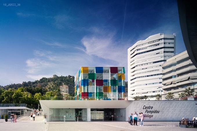 2-centre-pompidou-malaga