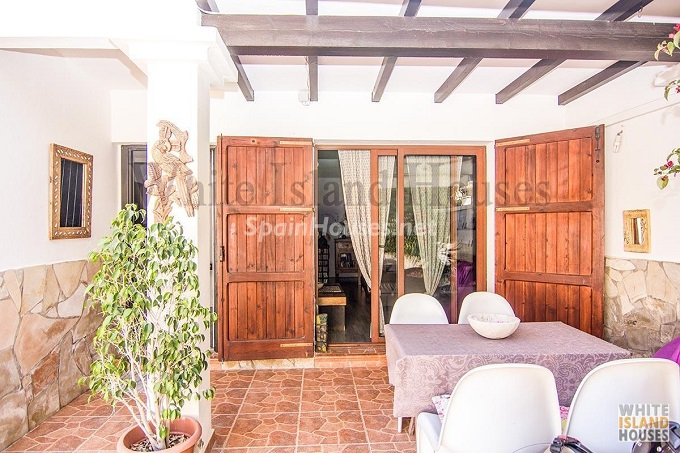 2-duplex-for-sale-in-sant-josep-de-sa-talaia-baleares