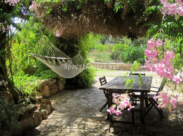 2. Estate for sale in Algaida (Baleares)