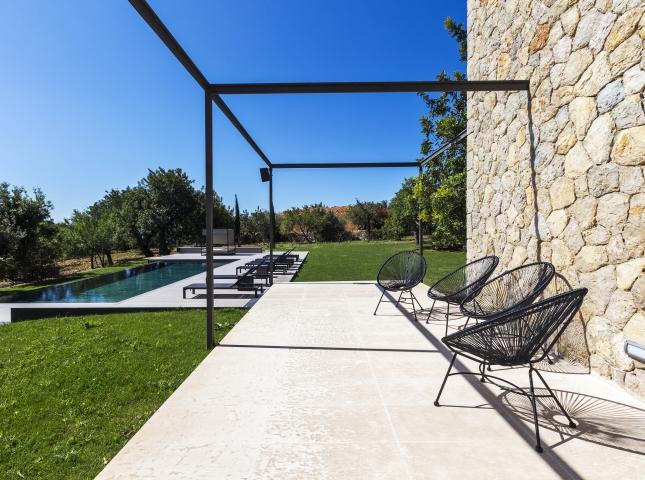 2. Family house in Mallorca