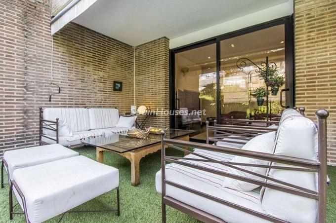 2-house-for-sale-in-boadilla-del-monte-madrid