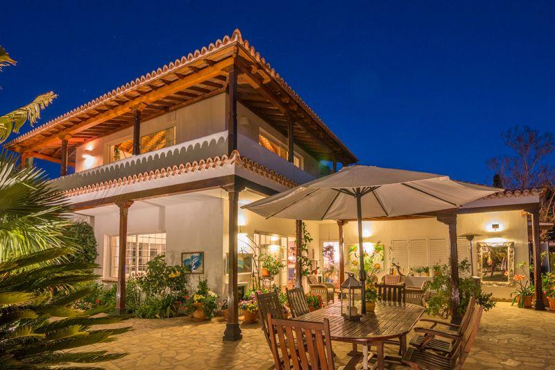 2. House for sale in El Paso Tenerife - Lovely House For Sale in El Paso, Santa Cruz de Tenerife