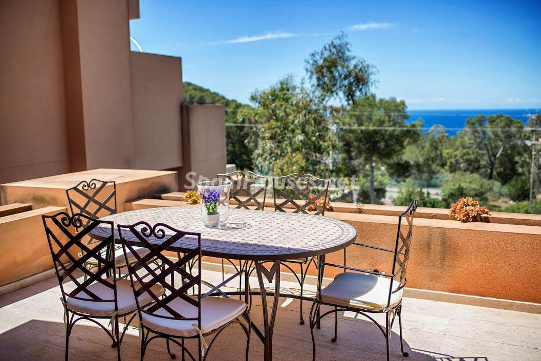 2. House for sale in Sant Josep de sa Talaia - For sale: house in Sant Josep de sa Talaia, Ibiza, Balearic Islands