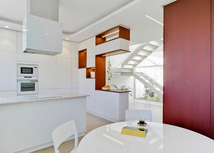 2-house-in-novelda-by-la-erreria