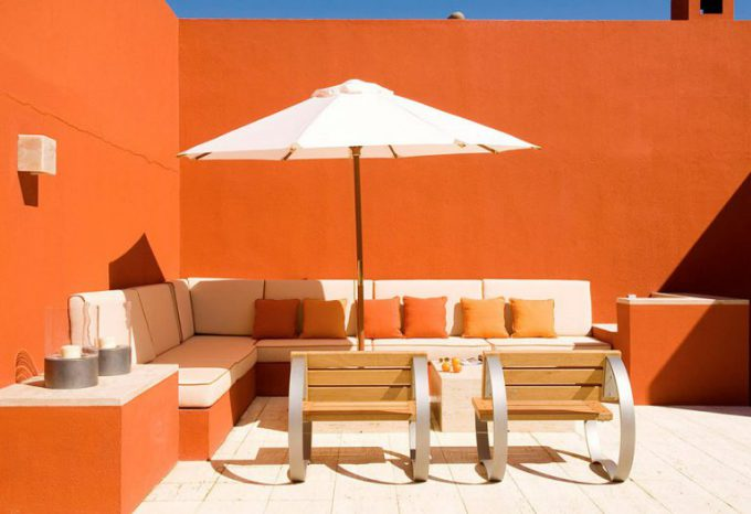2. House in Sotogrande Cádiz e1482315518513 - Inspiring Dwelling in Sotogrande, Cádiz