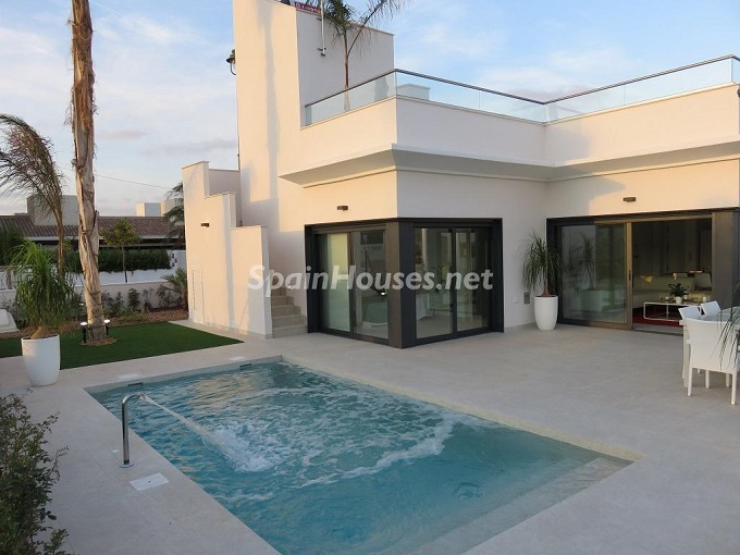 2-house-in-sucina-murcia