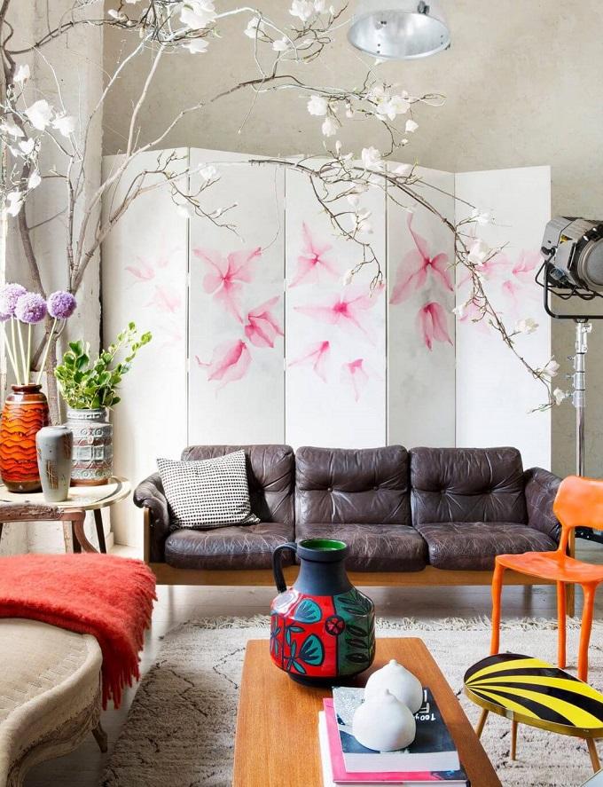2. Studio by Manolo Yllera - Interior Design: Studio by Manolo Yllera