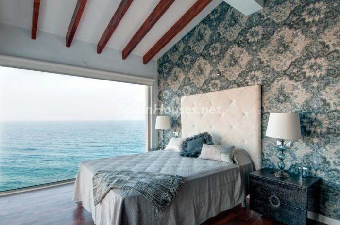 2. villa for sale in El Campello (Alicante)