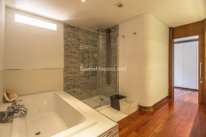 20-house-for-sale-in-boadilla-del-monte-madrid