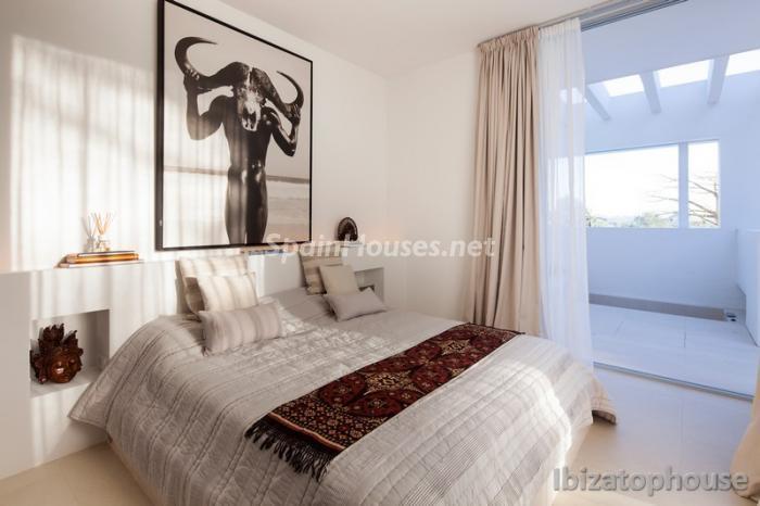 20. Villa for sale in Ibiza Balearic Islands - For Sale: Stunning Villa in Ibiza, Balearic Islands