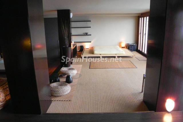 20. Villa for sale in La Herradura, Granada
