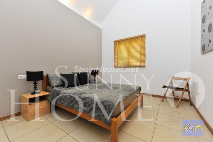 20. Villa for sale in Mijas Costa - For Sale: Detached Villa in Mijas Costa (Málaga)